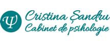 Psiholog Cluj Cristina Sandru